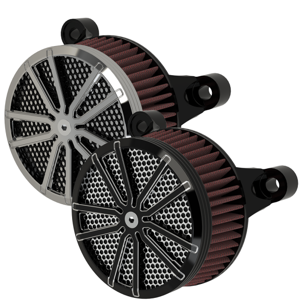 Syndicate Air Cleaner